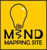 Meindmappingsite.com Site Logo